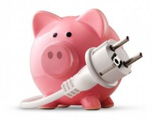 Stufa elettrica a basso consumo nessuna sorpresa in bolletta for Stufe alogene a basso consumo