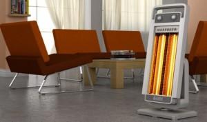 Stufa elettrica i migliori prodotti a basso consumo e al - Le migliori stufe elettriche ...