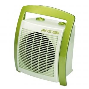 Stufa elettrica imetec alta qualit a prezzi competitivi - Stufa a risparmio energetico ...