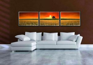 quadri a parete riscaldanti