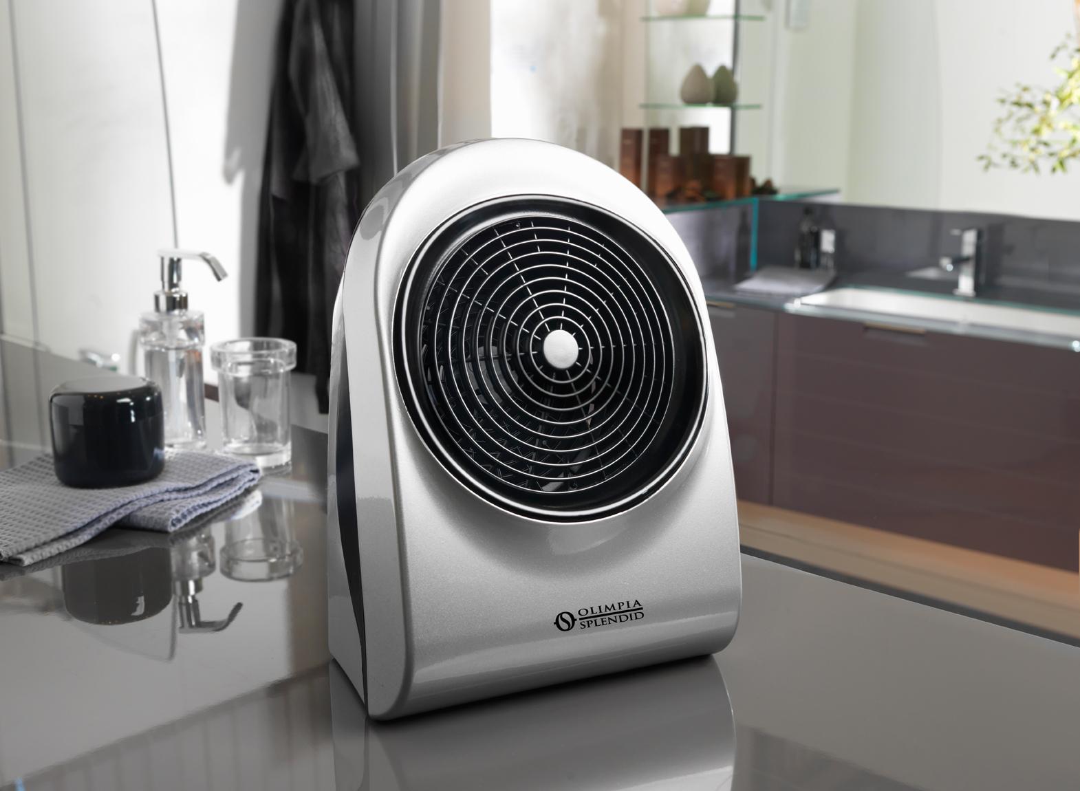 Stufa elettrica da 600 watt scegli tra i modelli pi for Stufe elettriche a basso consumo bimar