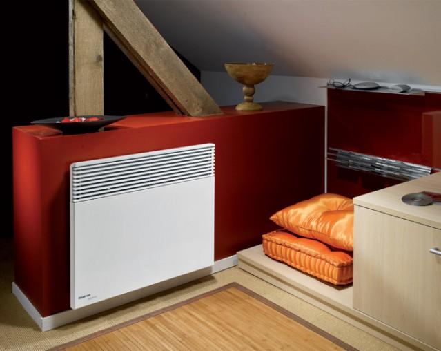 Come funziona il termoconvettore elettrico e quando - Come funziona lo scaldabagno elettrico ...