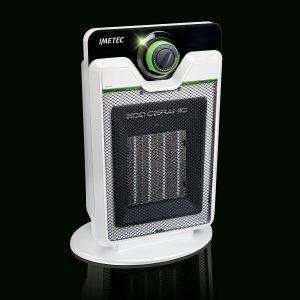 termoventilatore Imetec Eco Cfh1-100