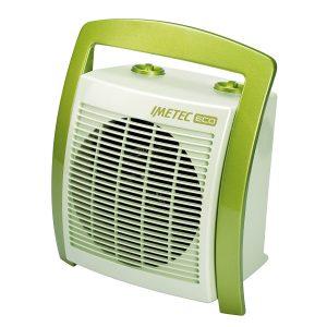termoventilatore Imetec Eco Silent fh5 100