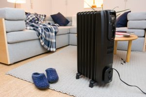Come funziona un radiatore ad olio quando sceglierlo e consigli d 39 acquisto - Stufe a olio elettriche ...