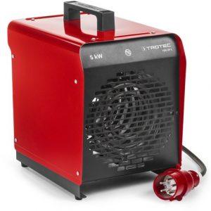 riscaldatore elettrico