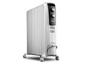 stufa elettrica da 1400 watt