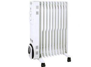 radiatore olio Argo