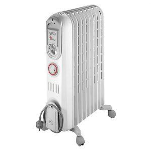 radiatore a olio delonghi