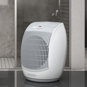 termoventilatore Olimpia Splendid