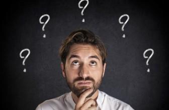 Stufa al carbonio o alogena?