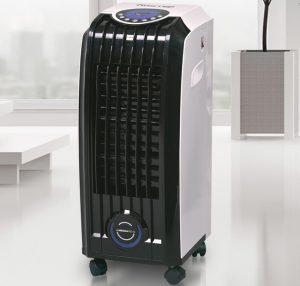 Stufa elettrica da 1500 watt: modelli consigliati e prezzi ...