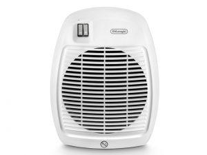 termoventilatore De Longhi HVA0220