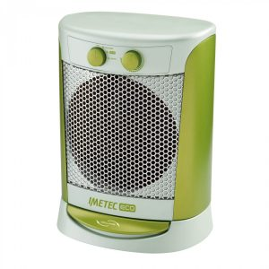 termoventilatore Imetec Eco Silent Diffusion fh4-300