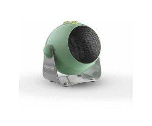 termoventilatore di design olimpia splendid caldodesign