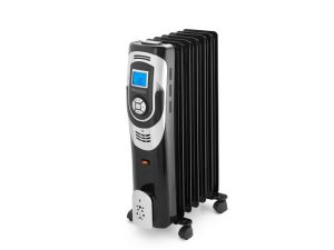 radiatore a olio Olimpia Splendid