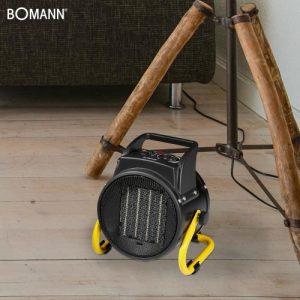 Bomann HL 1120 CB